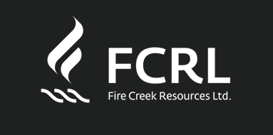 Fire Creek Resources
