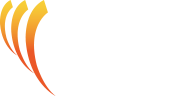 Weil Group