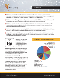 About   Weil Group