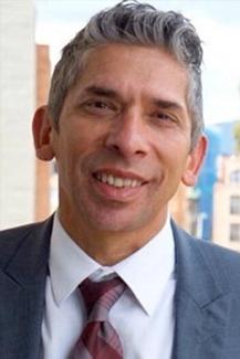 Alexey Duarte